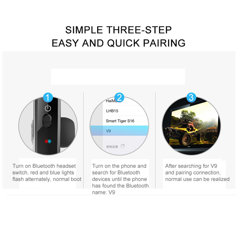 V9-earphones-Bluetooth-headphones-Handsfree-wireless-headset-Business-headset-Drive-Call-Sports-earphones-for-iphone-Samsung(3)