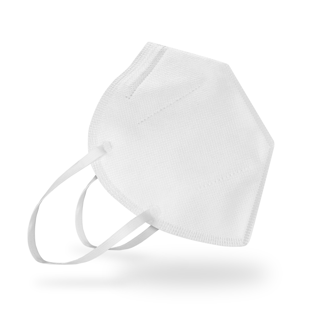 20pcs KN95 Mouth Mask Face Masks Reusable Masque Caps As Mouth Cover Dust Masks Mouth Cover Dust Masks Outdoor