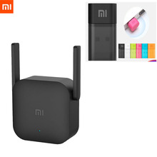 Repeater Amplifier Network-Expander Wifi-Router Xiaomi 300M Portable Pro/wifi Wireless