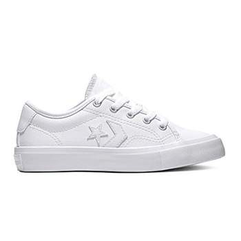 CONVERSE Star Replay OX 663663C-37