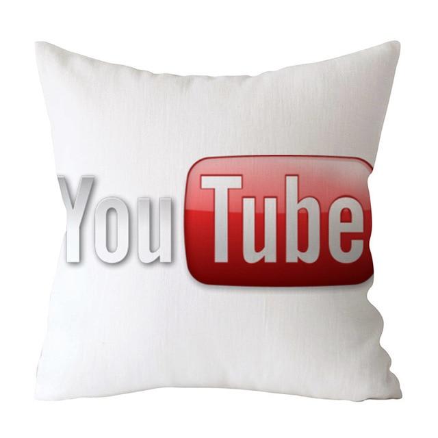 Modern-Decorative-Pillows-Cover-Youtube-Throw-Pillows-Case-Red-Square-Cushion-Cover-Home-Decor-Sofa-Velvet.jpg_640x640 (6)