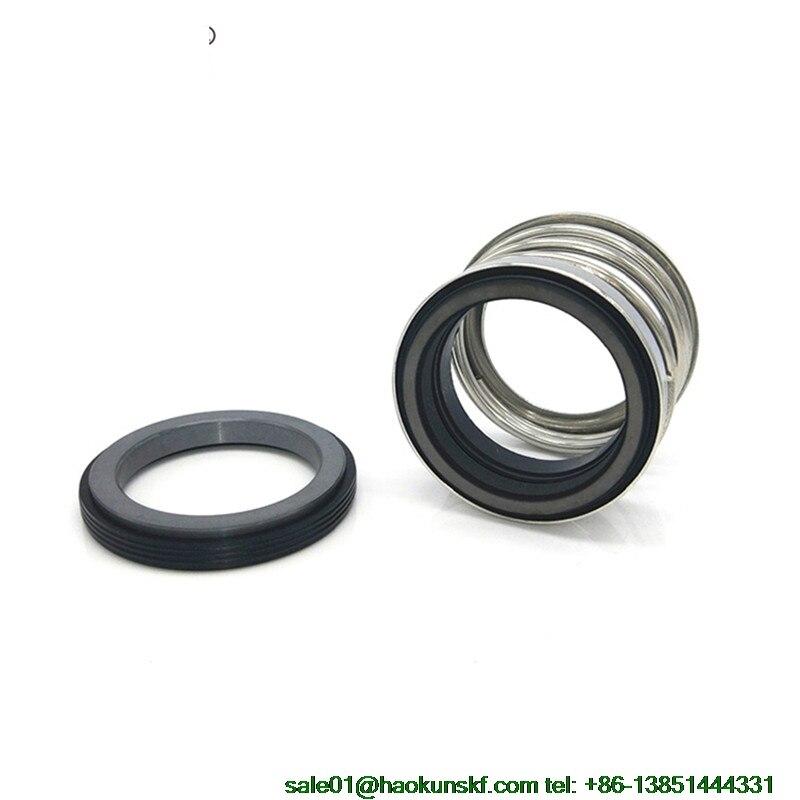 Metric Oil Shaft Seal Single Lip 60 x 72 x 8mm   Price for 1 pc