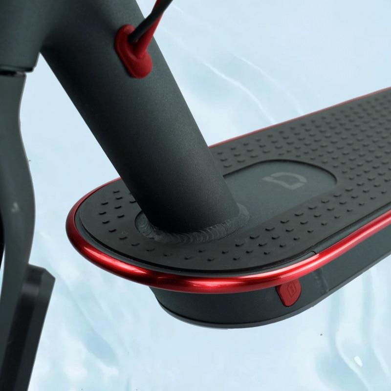 for Xiaomi Mijia M365 Electric Skateboard_4