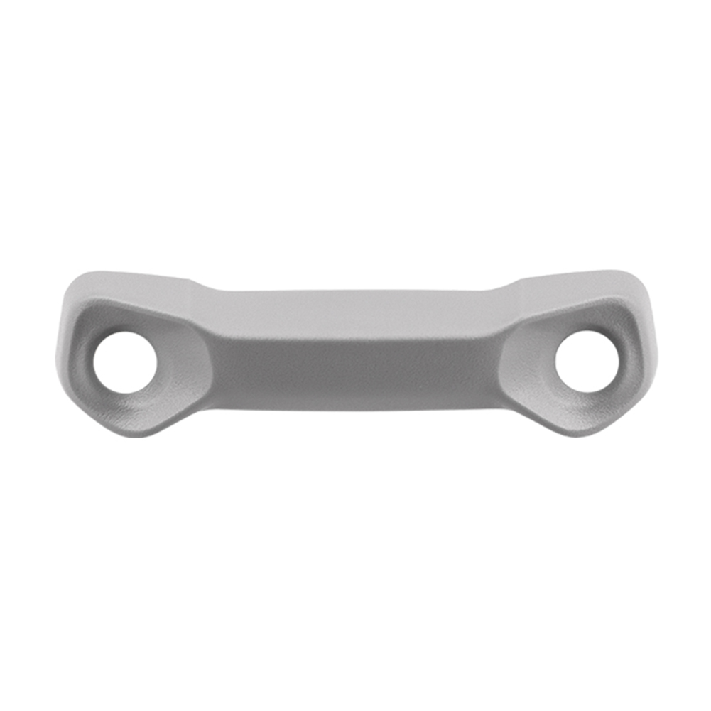 Front Cover Original Body Shell Cover Frame for DJI Mavic Air 2 Replacement Repair Spare Parts