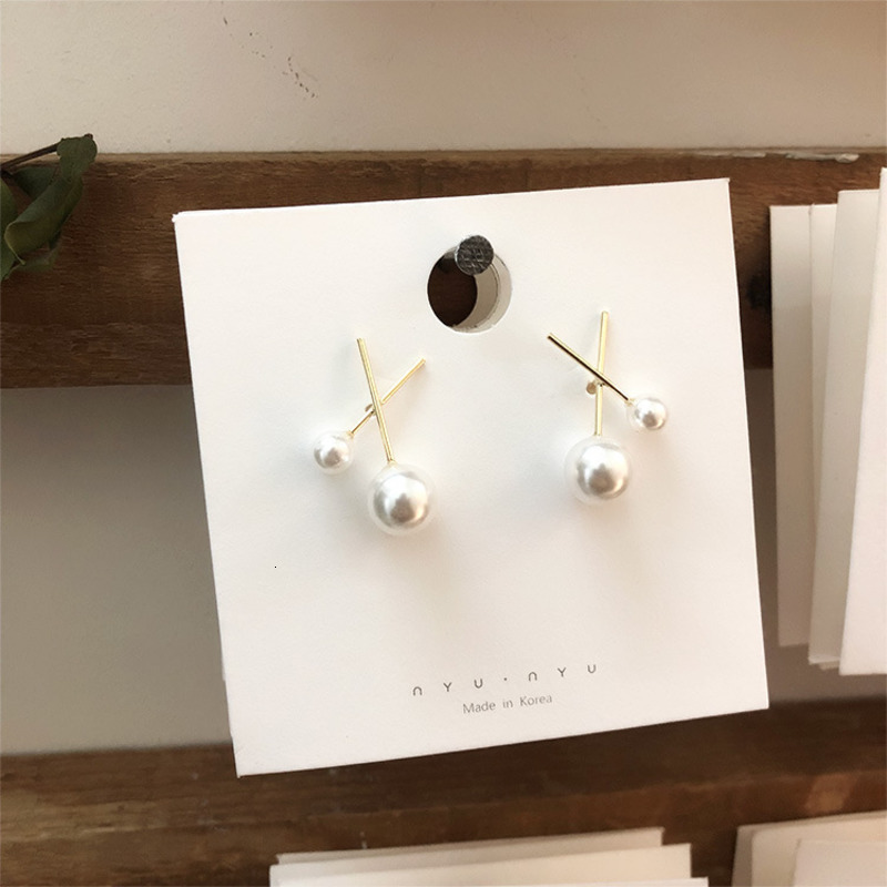 2019-Korean-Classic-Minimalist-Temperament-Metal-Pearl-Stud-Earrings-Fashion-Cross-Jewelry-For-Women-Super-Deal.jpg