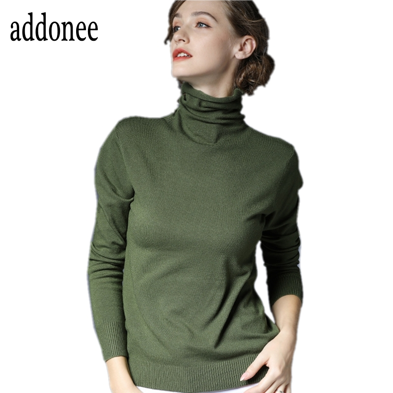 Mstyle Womens Long Sleeve Slim Warm Solid Color Pleuche T-Shirt Top Blouse
