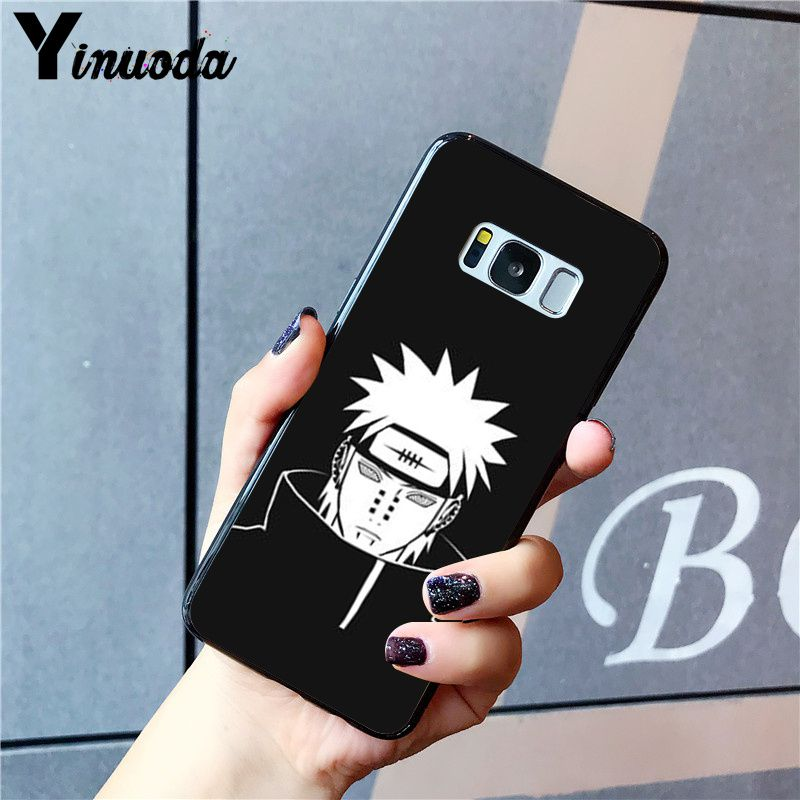 Akatsuki Logo Naruto