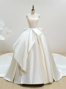 SBall-Gown Wedding-Dr...