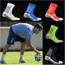 Football-Socks Cycling Anti-Slip Hiking Running Thickened Breathable High-Quality Women