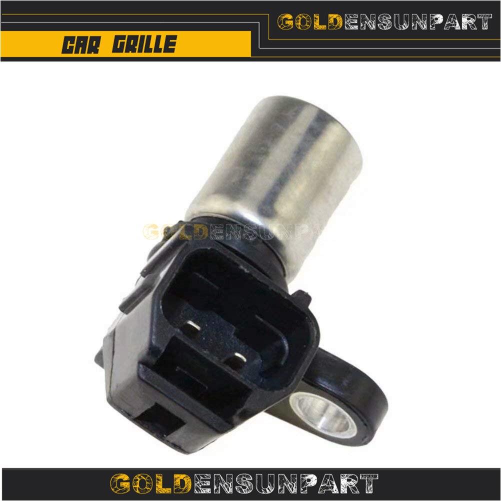For Toyota Genuine Engine Crankshaft Position Sensor 9091905020