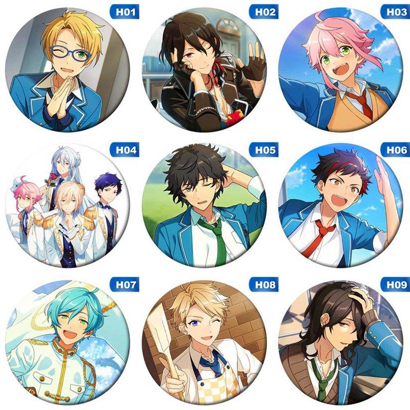 Sin cara Hime Anime Hierro En Parche Spirited Away Bordado Japón