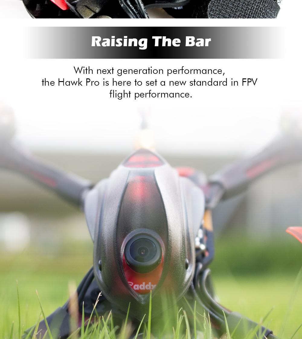 Hawk pro_05
