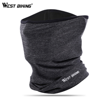 Scarf Headwear Cycling-Equipment Bike West-Biking Running-Bandana Anti-Uv Summer Silk