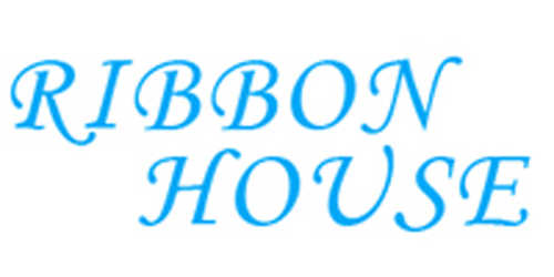 RIBBON HOUSE