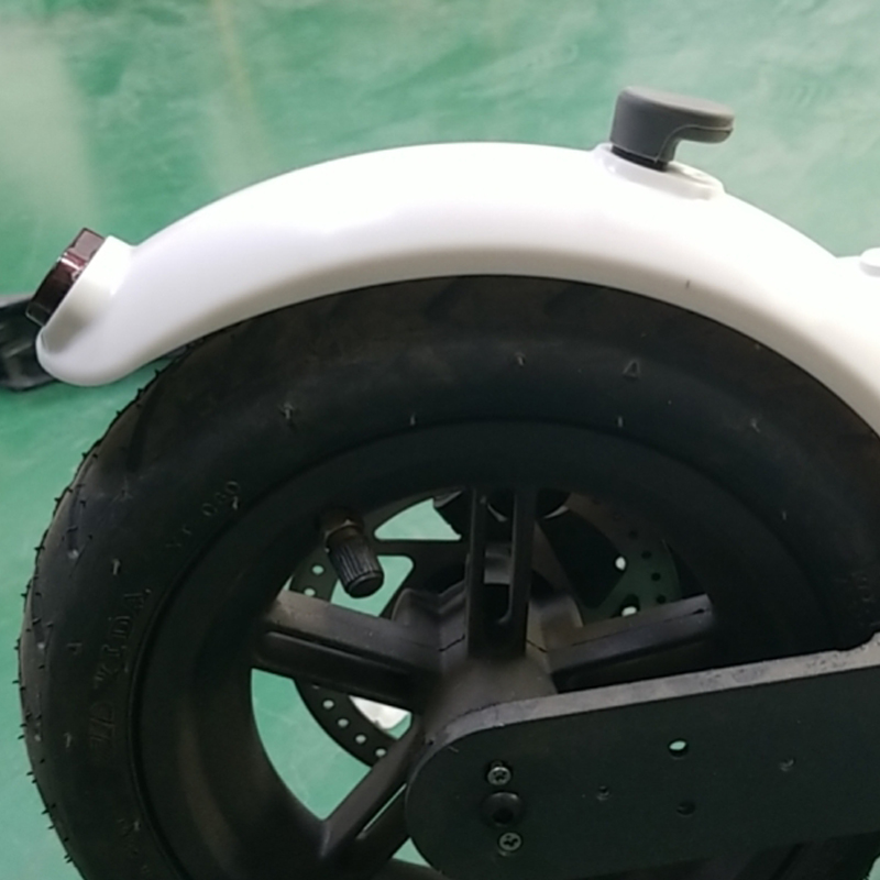 for Xiaomi Mijia Electric M365 Scooter_6