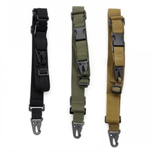 Sling Strapping-Belt Gun-Strap Hunting-Accessories Tactical-Gun Abay Military-Shooting
