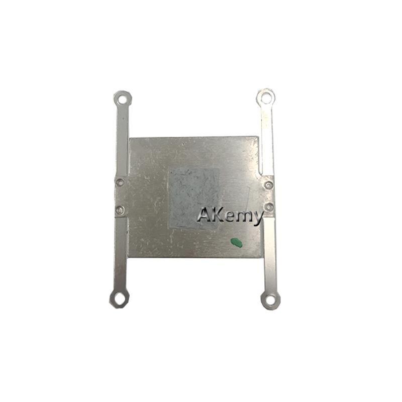 ASUS Q524U Q534UX Dissipateur De Chaleur Radiateur Dissipateur de chaleur tube en cuivre de ventilateur