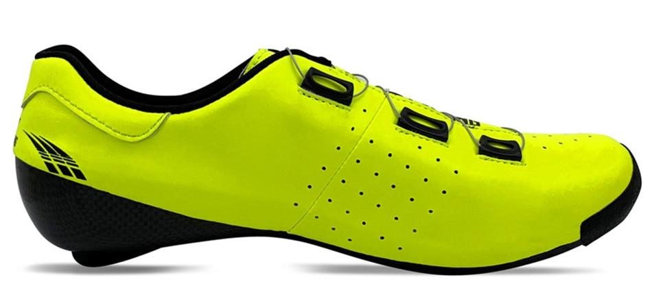 C3-Yellow-2