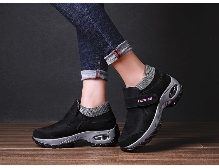 women flats sneakers (32)
