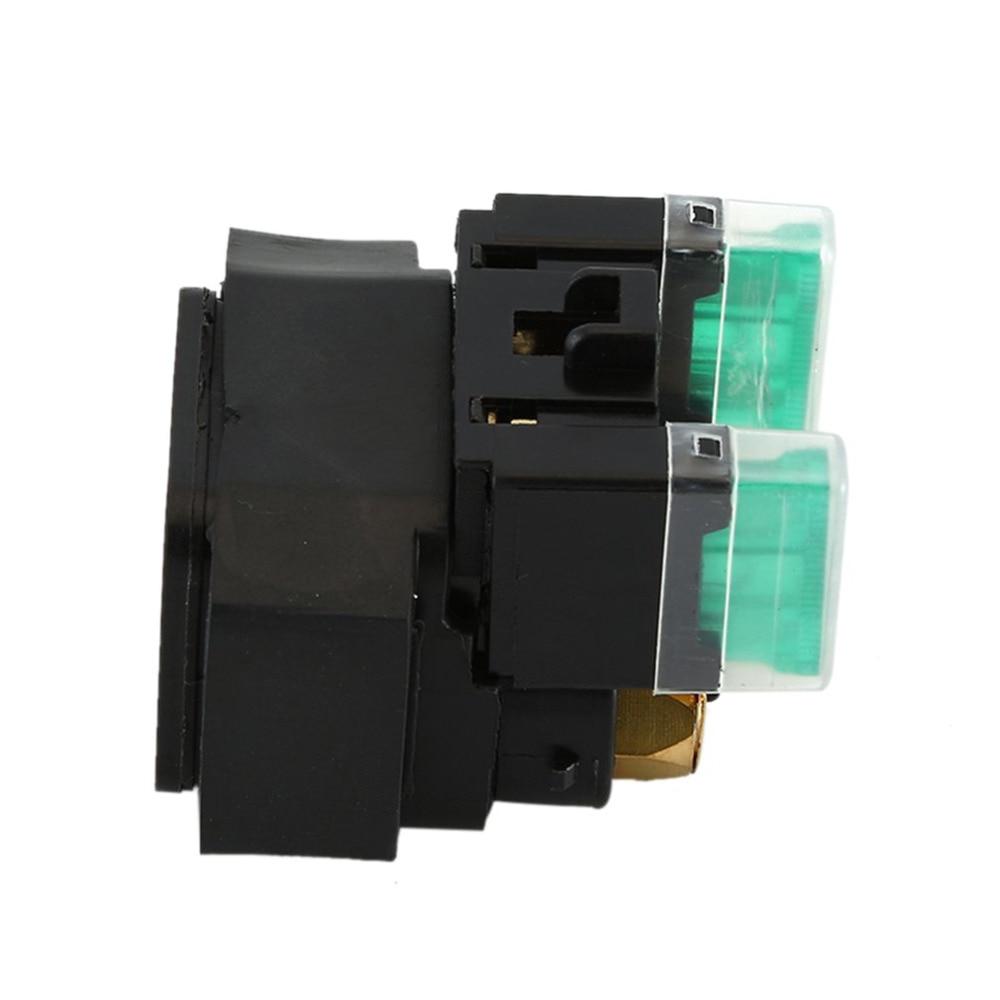QP5292400-C-100207-1