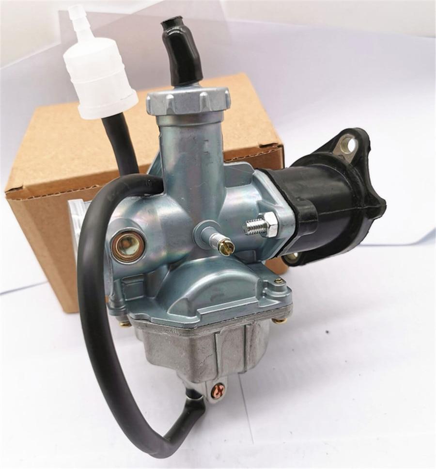 Colector Toma de admisi/ón a Carburador ORIENTABLE para Motor Minarelli AM Di/ámetro de boca 35 mm.