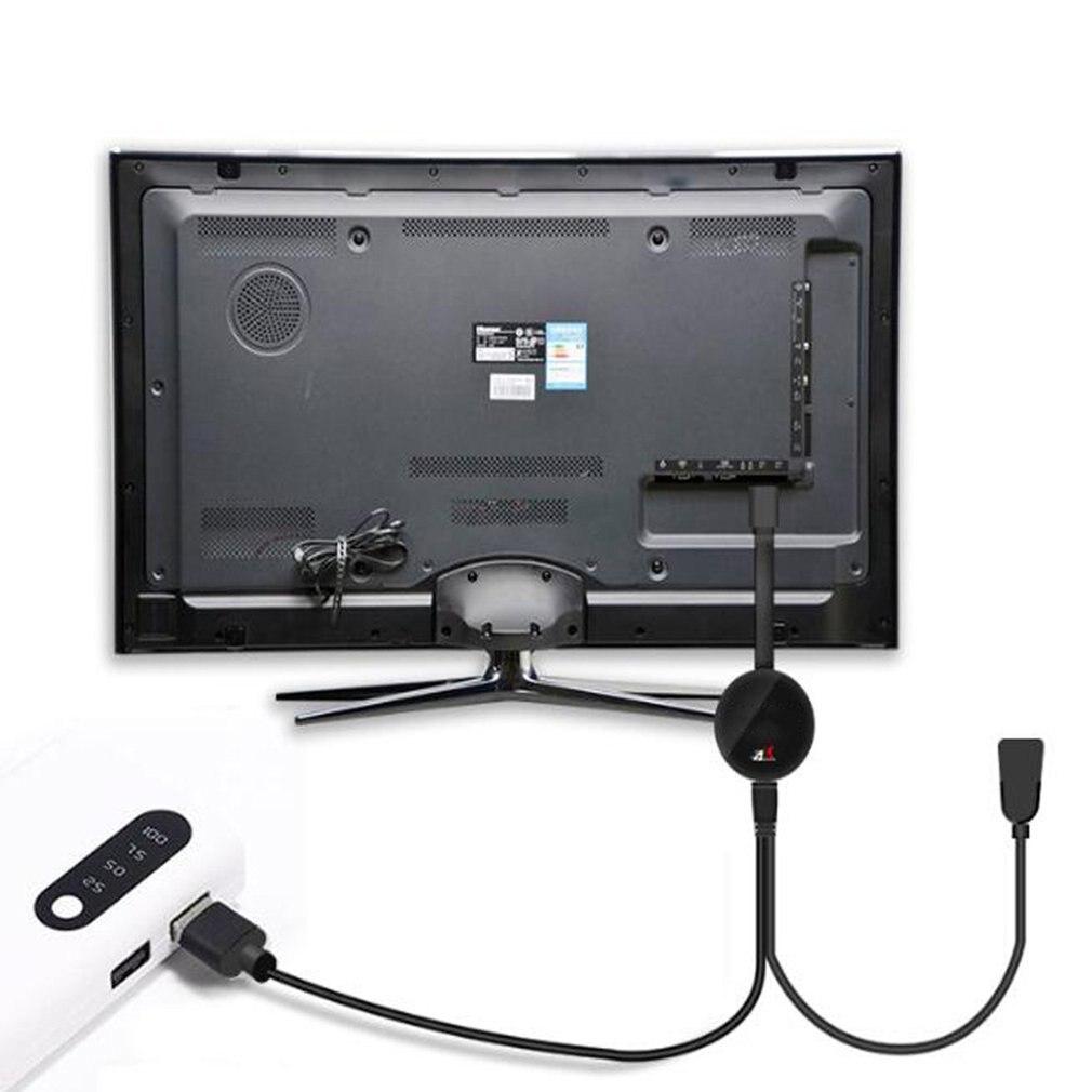 funcionalidade Chromecast G7 Ultra 4K Digital