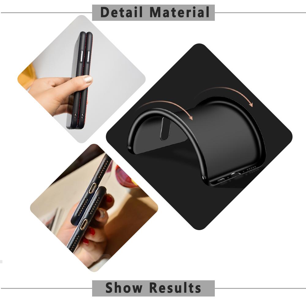 黑色通用材质细节介绍.jpg