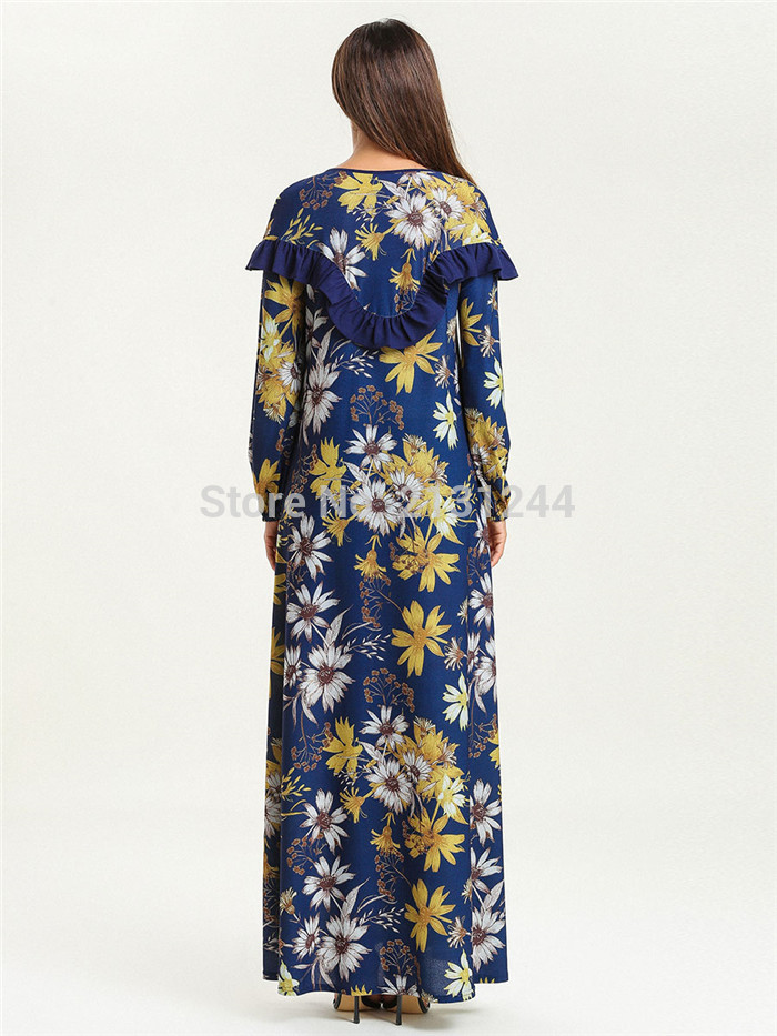 Islamic Clothing658