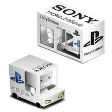 Автомобиль PS4 Playstation 4 складной product image