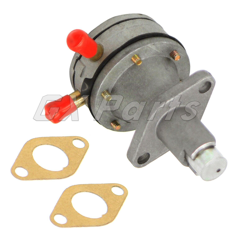 15263-52030 Fuel Pump For Kubota V1902 V1702 V1500 D850 D950 D650 D750 D1302
