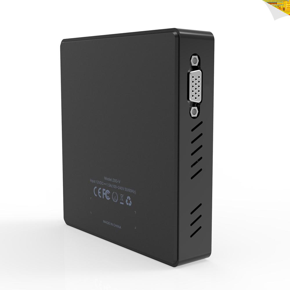 Z83-V-Dual-Frequency-Display-Z8350-Intel-MiniPC-SupportsWin10-6