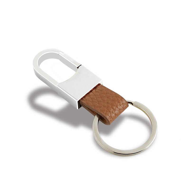 der Wanderung Karabiner EDC Keychain Schlüsselverbinder engl. Schlüssel Ring