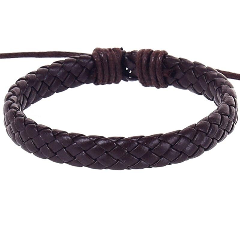 Bracelet Men (6)