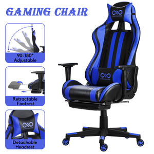 SGaming-Chair Compute...
