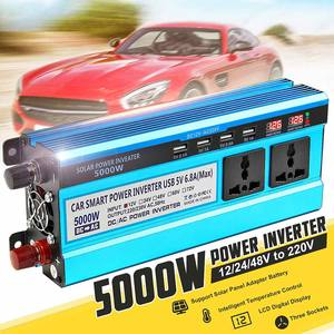 SPower-Inverter Trans...