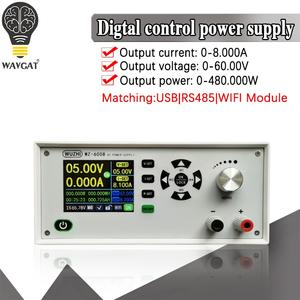 Converter Power-Supp...