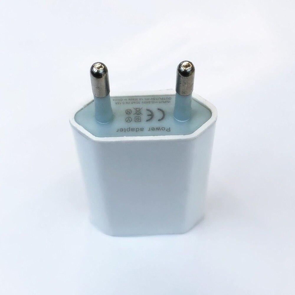 XD4486200-C-121305-1