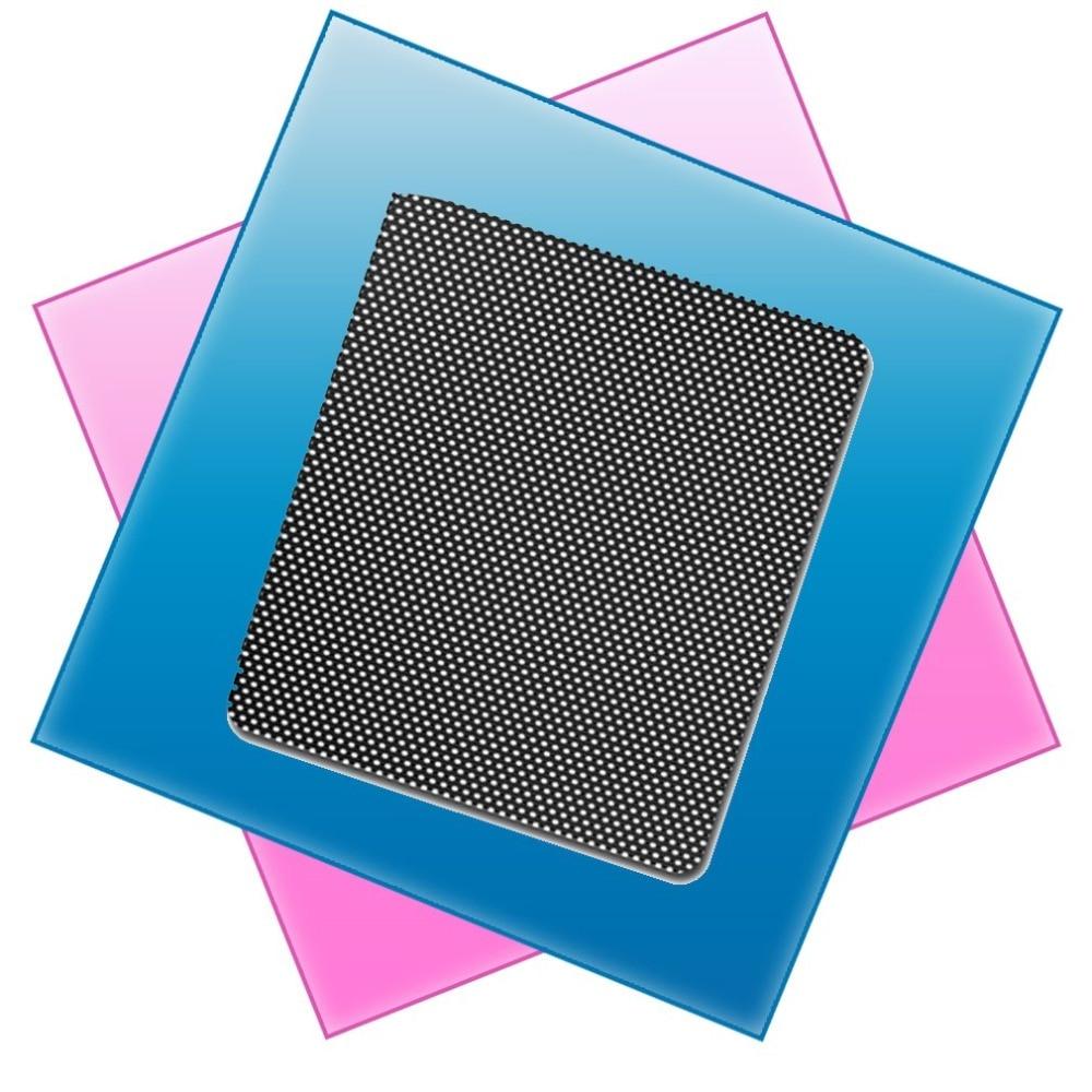 QP4815701-C-20190530-1