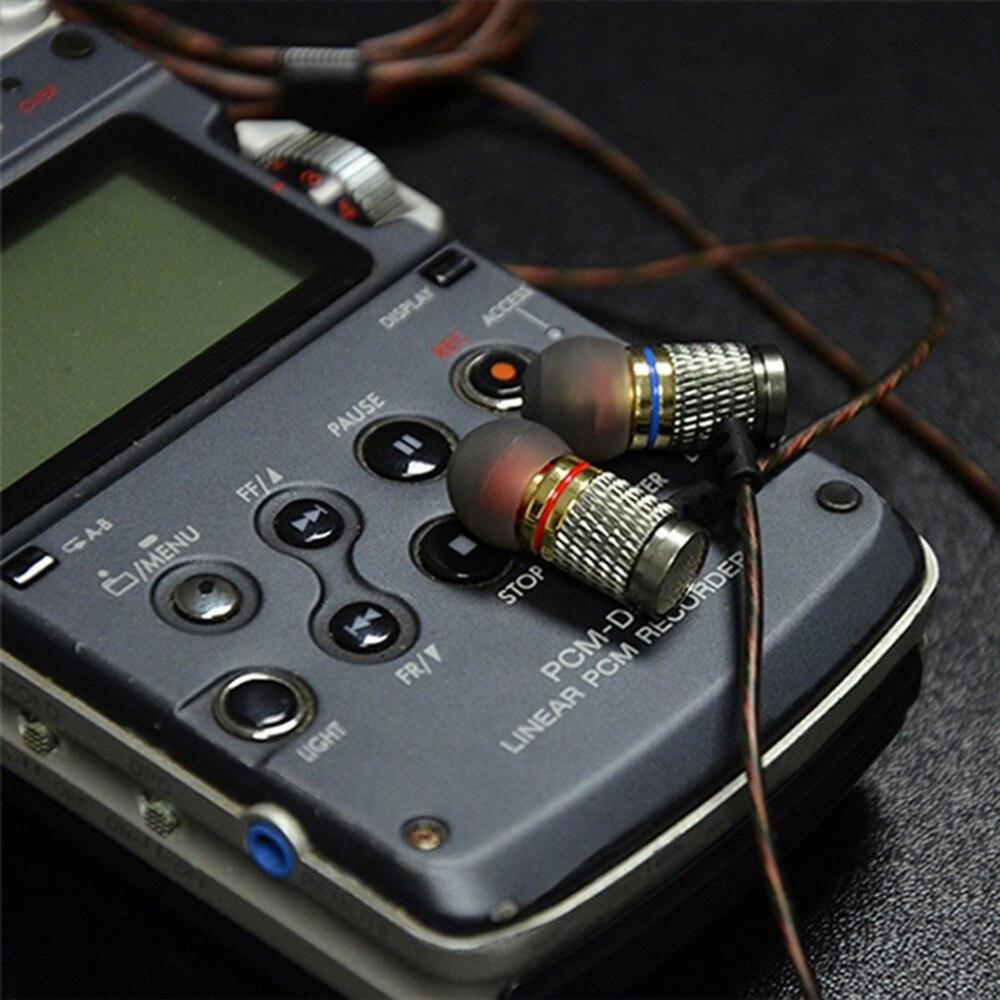 XD391700-C-3-1