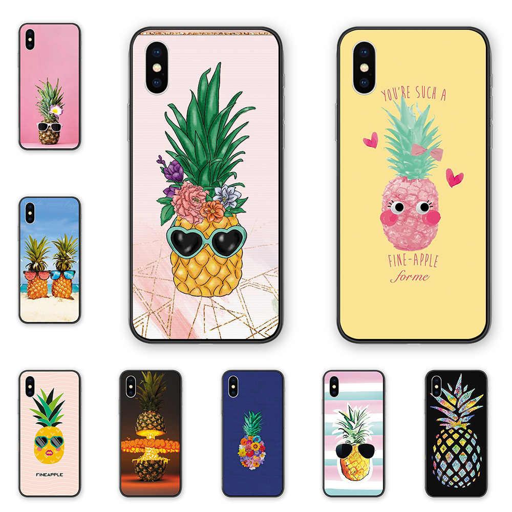 FUNDA DE SILICONA PARA APPLE iPhone 6/6s 7/8 7/8PLUS X/Xs XR XsMAX