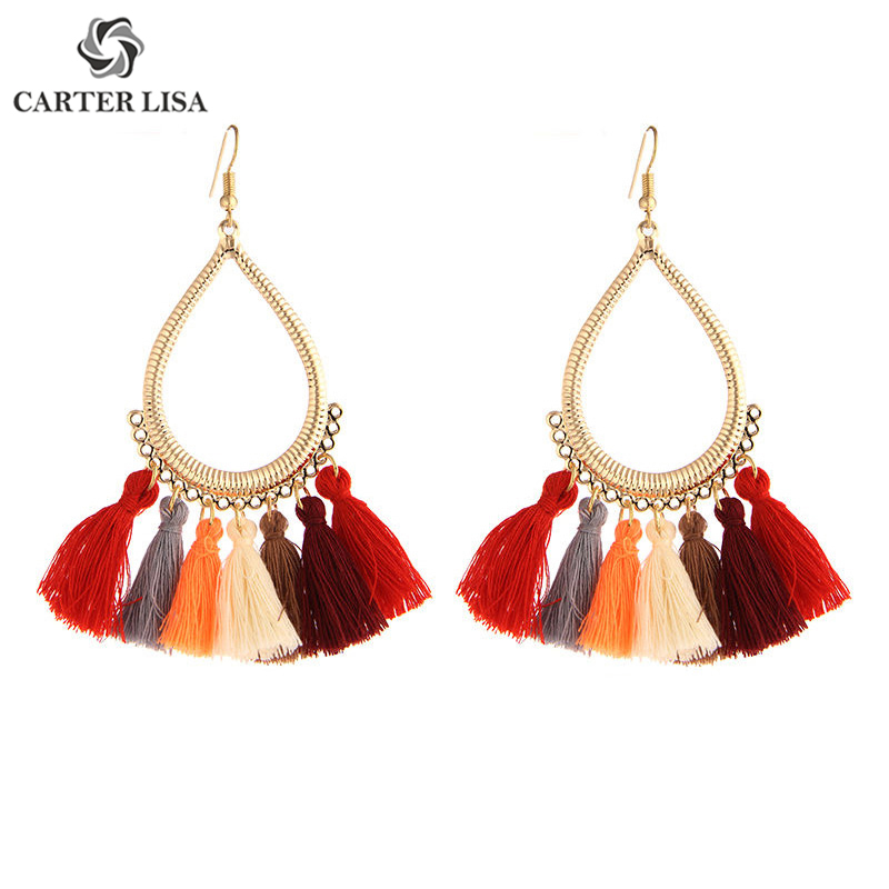 2104 fashion  hot   multicolour beads multicolor t...