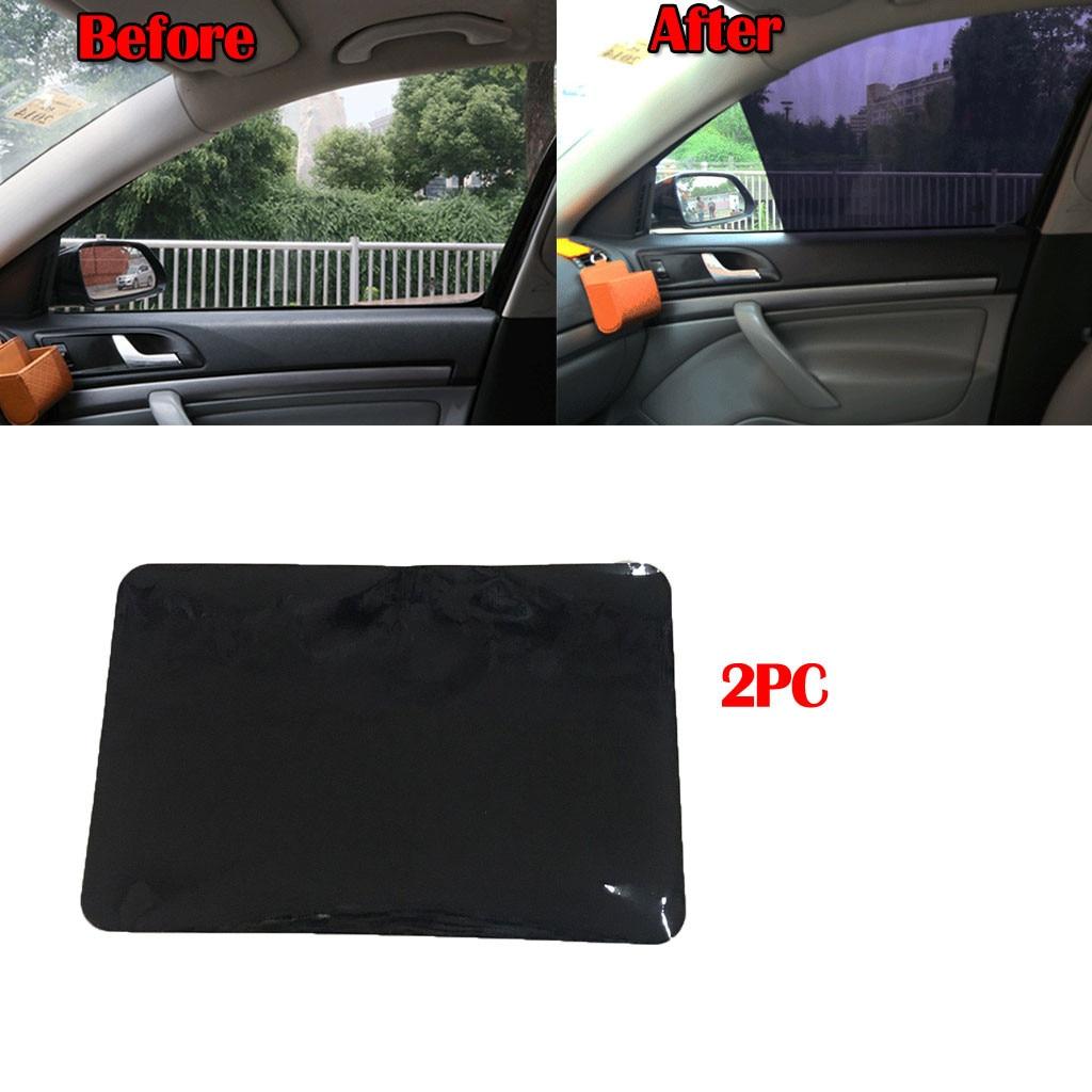 Radio samochodowe Bluetooth radio bezprzewodowe karta z ładowarką USB odtwarzacz Mp3 2 ładowarka USB modulator FM akcesoria samochodowe gagets -