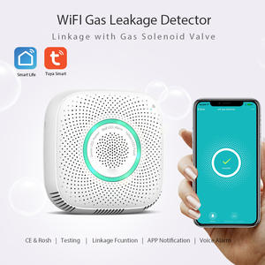 SLeak-Detector Wifi S...