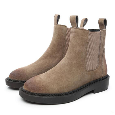 3_Genuine-Leather-Women-Chelsea-Boots-Brand-Winter-Warm-Short-Ankle-Boots-Plus-Size-Platform-Single-Flats(1)