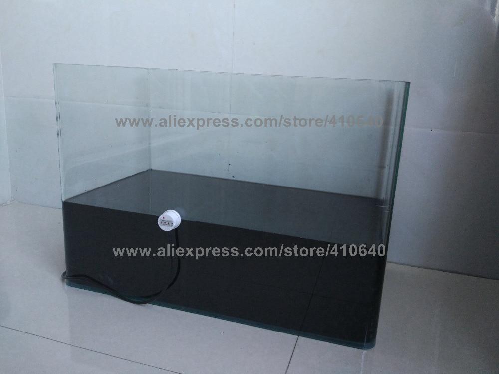 China Smart Sensor XKC-Y25 level sensor (6)