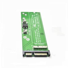 Для Macbook Air 2012 A1465 A1466 MD223 MD224 MD231 MD232 SSD product image
