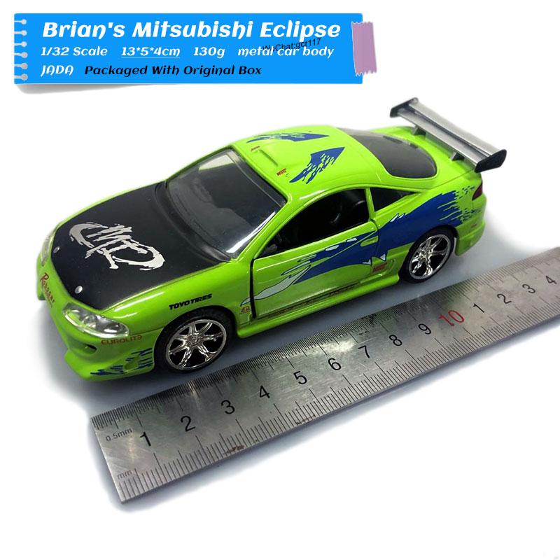 1995 Mitsubishi Eclipse NEW (4)