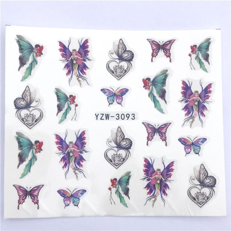 YZW-3093(2).jpg