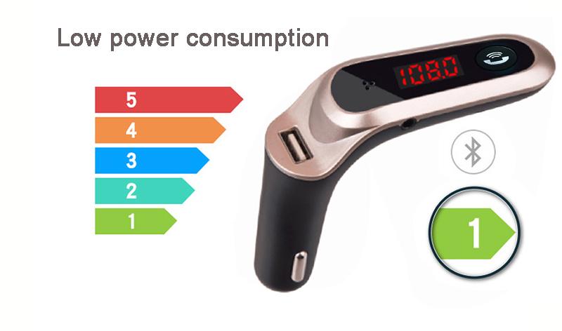 E0140-S7-Bluetooth-Car-MP3-Player_03
