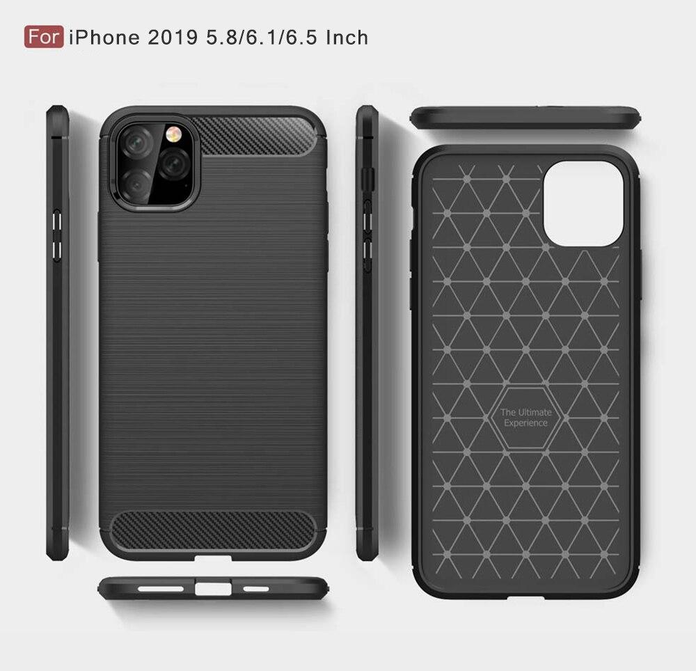 IPhone-2019_08